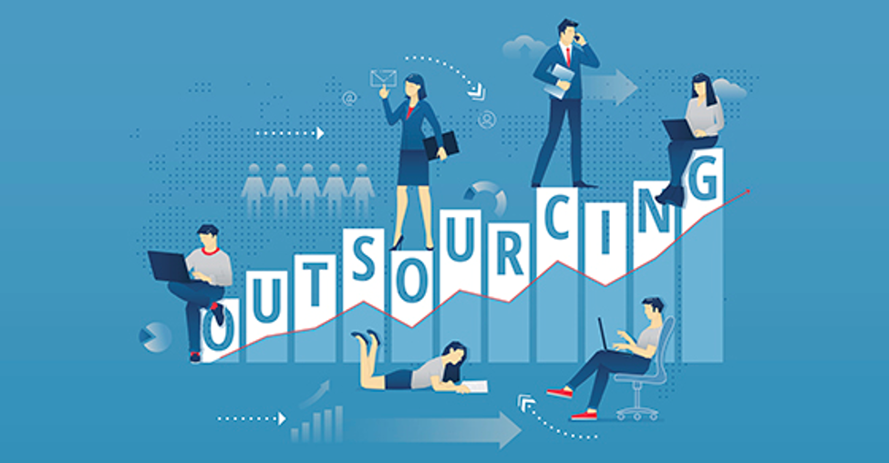 Advantages of Outsourcing Accounting Tasks