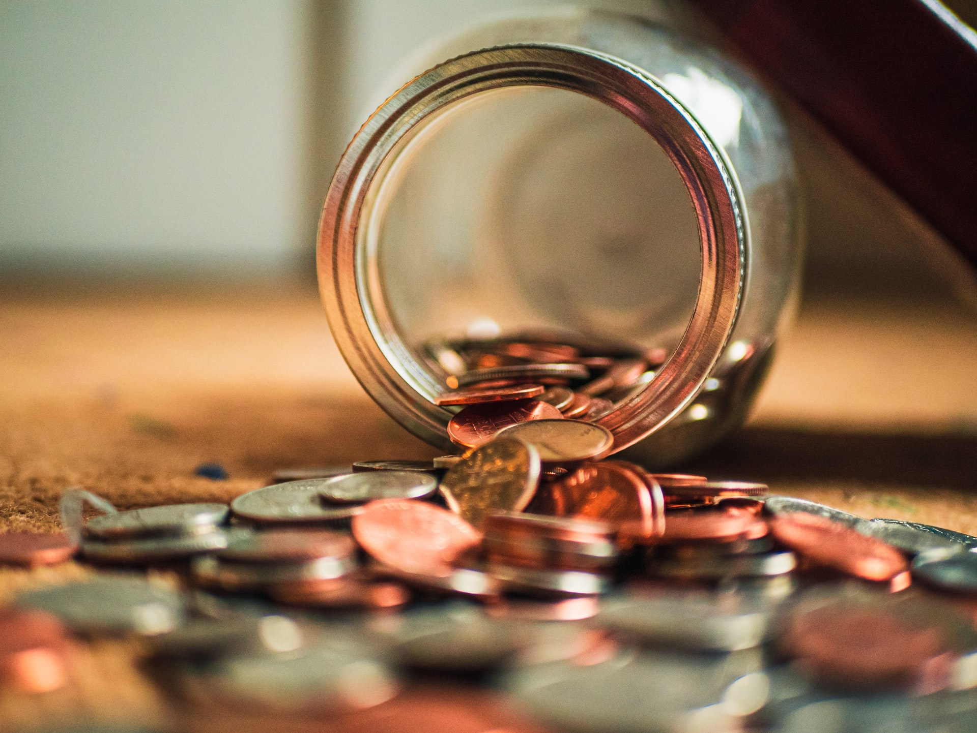 Tips to Keep Business Cash Flow Healthy