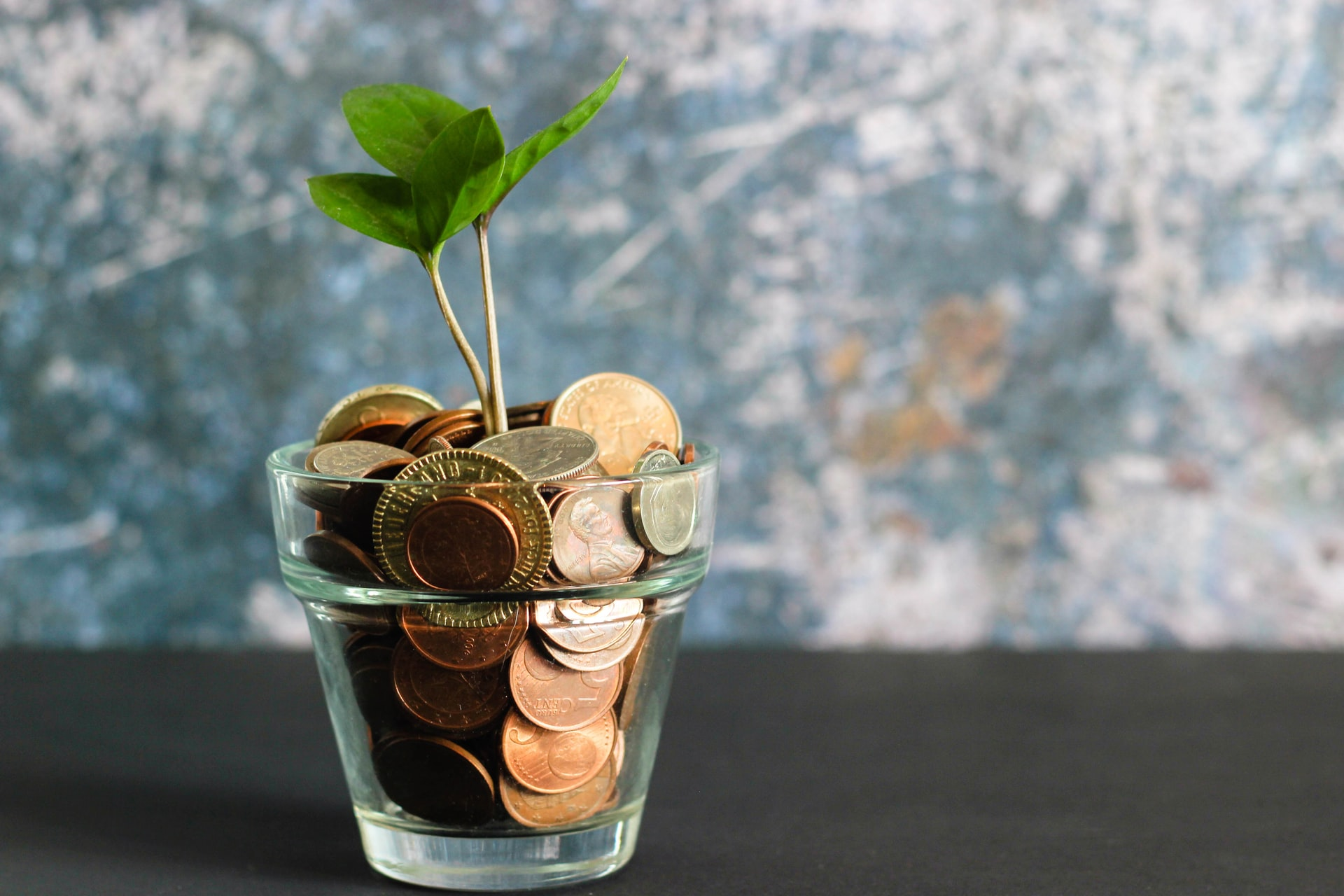Budgeting Tips to Keep Your Finances Healthy