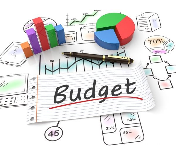Need a Simple Budgeting Plan? Try the 50/30/20 Budget